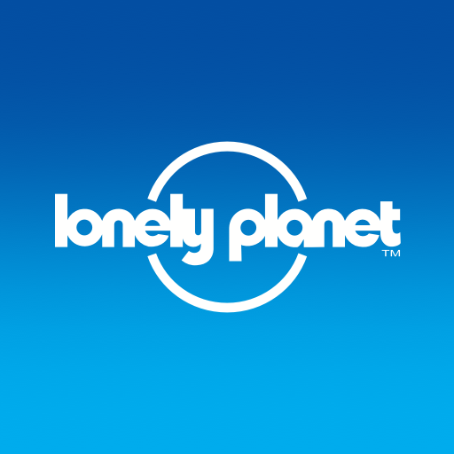 Lonely Planet avatar image