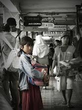 Photo: Yogjakarta Indonesia