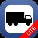iKörkort Lastbil Lite icon