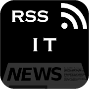 RSS India Times