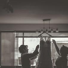 Fotógrafo de bodas Fernando Duran (focusmilebodas). Foto del 14.04.2017