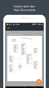 Lucidchart: Organigramas, Diagramas y Visor Visio 1