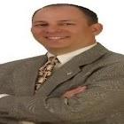 David Legaz icon