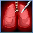 Operate Now Hospital Surgeon apk