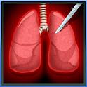 Operate Now Hospital Surgeon icon