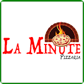 La Minute Pizzaria