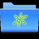 Easy File Control(Copy,Move) APK