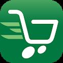 나우픽 - 30분 배송 모바일 쇼핑 icon
