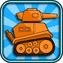 Army Tower Defense icon