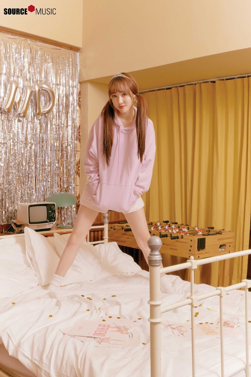 idolssleephabits_yuju