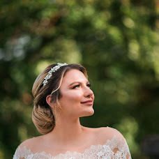 Bröllopsfotograf Kristina Arutyunova (chrisnovaphoto). Foto av 17.02.2019