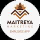 Download Maitreya Marketing Employee App For PC Windows and Mac