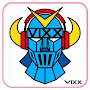 VIXX Wallpapers Kpop APK icon
