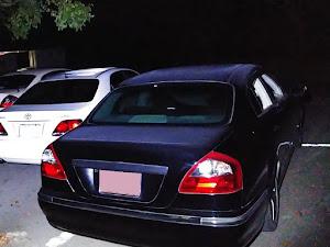 シーマ HF50のカスタム事例画像 ちゅう吉さんの2020年10月13日10:15の投稿