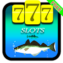 Big Catch Fishing Slots icon