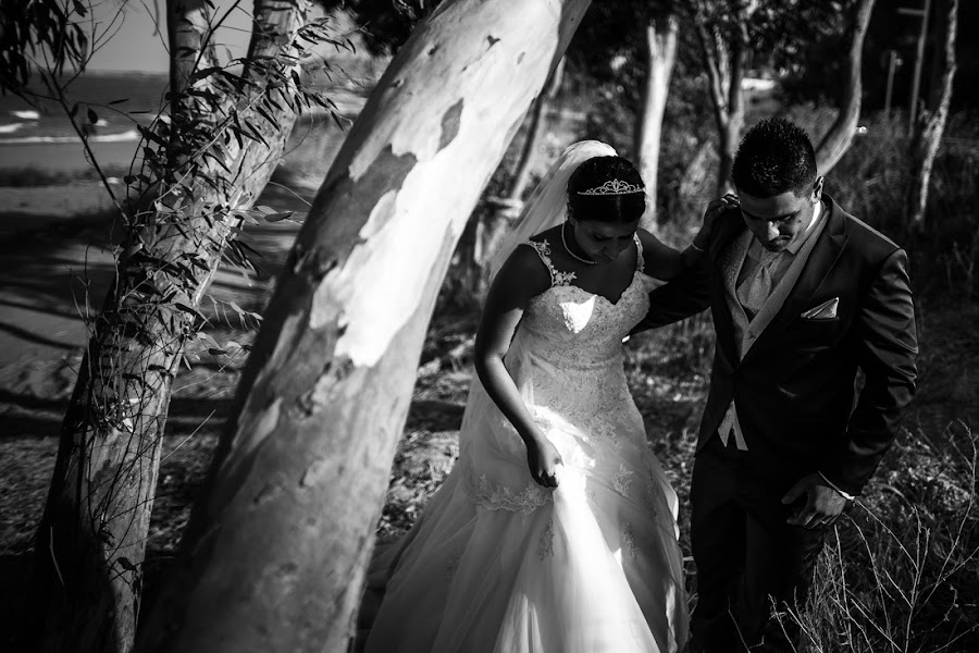 Wedding photographer Leonardo Scarriglia (leonardoscarrig). Photo of 23.08.2017
