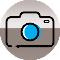 Ways to Make Money Selling Images icon