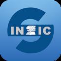 InSic icon