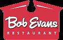 Bob Evans Restaurants