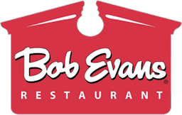 Severance Agreement And General Release By Bob Evans Restaurants