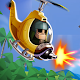 Heli Hero : Helicopter Shooter Download for PC Windows 10/8/7