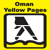 Oman Yellow Pages
