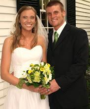 Photo: Just Married! Duncan Estate - Spartanburg, SC 4/10 ~ http://WeddingWoman.net ~