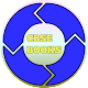 Download CBSE BOOKS For PC Windows and Mac