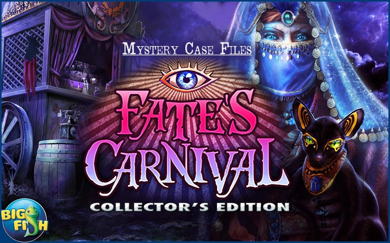 MCF-Fates-Carnival-CE 14
