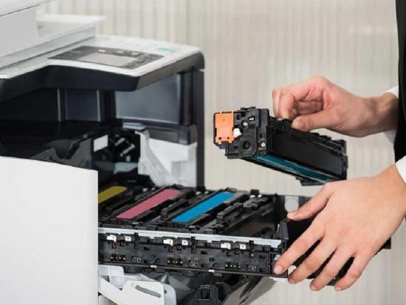 Thuê giúp cho người sử dụng có thể chọn nhiều loại máy khác nhau