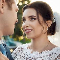 Wedding photographer Aleksandr Petrov (sashira). Photo of 16.10.2016