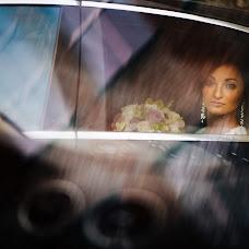 Свадебный фотограф Айрат Сайфутдинов (Ayrton). Фотография от 14.01.2019