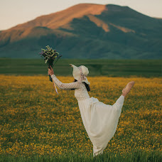 Wedding photographer Ruben Danielyan (rubdanielyan). Photo of 29.12.2017