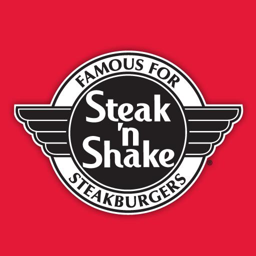 Steak 'n Shake (app)