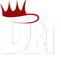 Daily Bet Tips icon