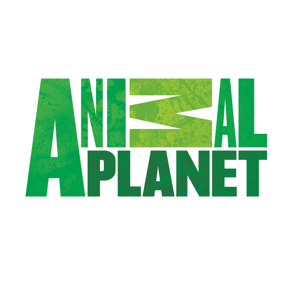 animal planet podcasts