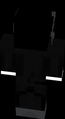 Other version off PSTTHEBEDRCK123 made by PSTTHEBEDRCK123 made in 2014 easter