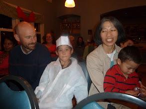 Photo: anna and ryan family.jpg