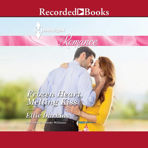 Frozen Heart, Melting Kiss by Ellie Darkins - Audiobooks on Google Play