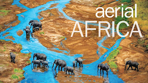 Aerial Africa thumbnail
