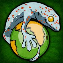 Reptilienkosmos.de Download on Windows