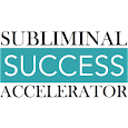 Subliminal Success Accelerator apk