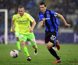 """Après six saisons, Kevin Vandendriessche vit ses derniers mois au KVO :""""Ce club me manquera"""""""