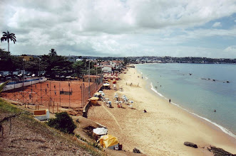Photo: #009-Salvador de Bahia