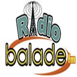 Radio Balade FM Apk Download Free for PC, smart TV