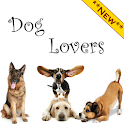 Dog Lovers icon