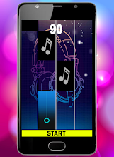 Best Henrique e Juliano Piano Tap Tiles APK Download for Android