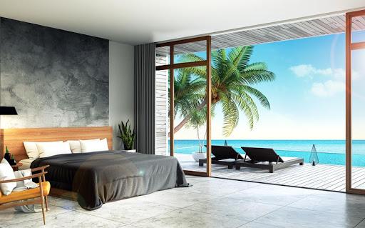 Home Design : Hawaii Life 1.1.12 screenshots 9