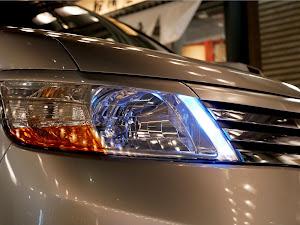 セレナ CC25 Highway STAR  H18 前期modelのカスタム事例画像 sora.comさんの2020年08月25日06:57の投稿