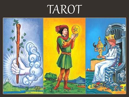 टैरो कार्ड कोर्स हिंदी   Tarot Card Reading Hindi - náhled